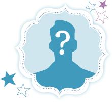 Mystery Celebrity Appearance