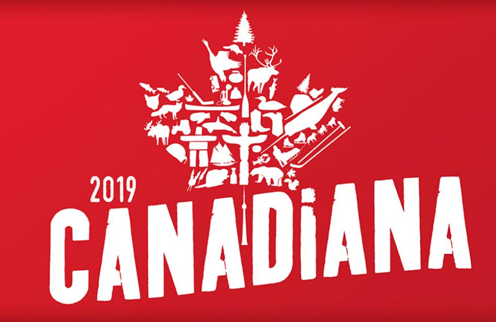 Home | Canada's Baking And Sweets Show